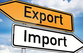 """""""互联网+外贸""""使企业向跨境电商转型 不断扩大到欧美市场"""